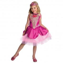 Deluxe Kristin Costume (1)