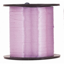 Lavender Curling Ribbon (1)