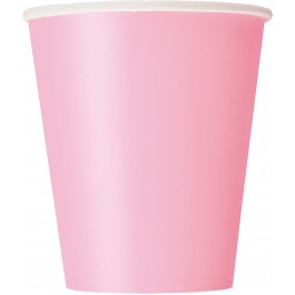 Lovely Pink Cups (14)