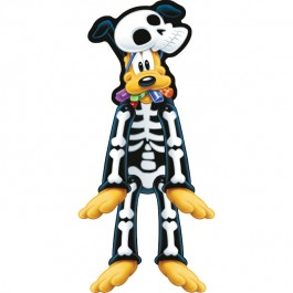Mickey Halloween Hanging Decoration (1)