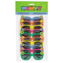 Novelty Glasses (10)