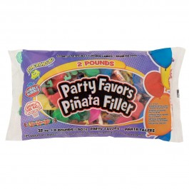 Pinata Filler Candy (1)