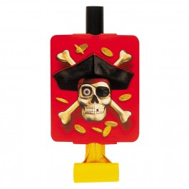 Pirate Bounty Blowouts (8)