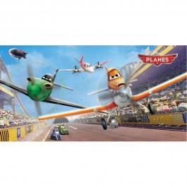 Disney Planes Scene Setter (1)