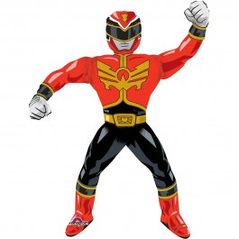 "67"" Power Rangers Airwalker (1)"
