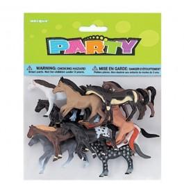 Prancing Horses (10)