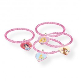 Princess & Animals Bracelets (4)