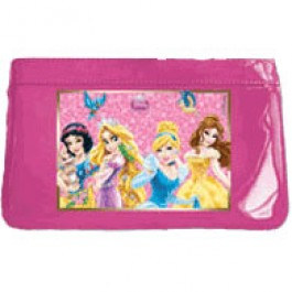 Princess & Animals Mini Purses (4)