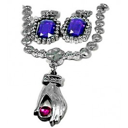 Princess Pendant Set (1)