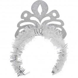Princess Tiara (1)