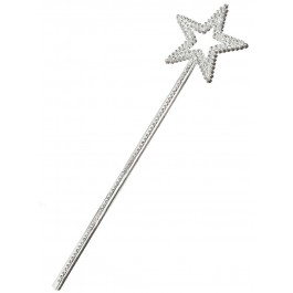 Princess Wand (1)