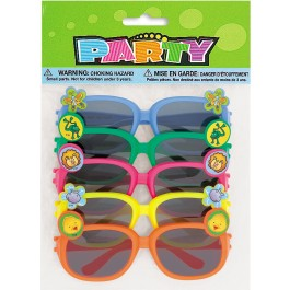 Sunglasses Favors (5)