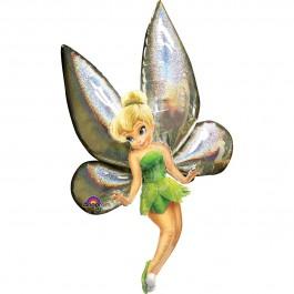 """66"""" Tinkerbell Airwalker (1)"""