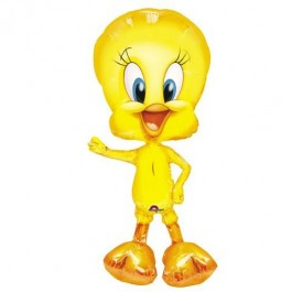 "37"" Tweety Airwalker (1)"