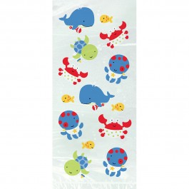 Under The Sea Pals Cello Bags (20)